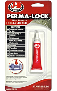 Perma-Lock-High-6ml