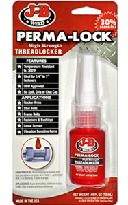 Perma-Lock-High-13ml